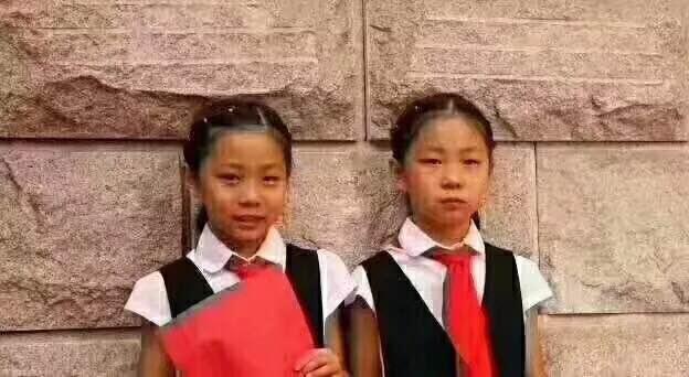 http://live.qingdaonews.com/live/public/attachs/live/201808/06/b447586eb4aeb933e65136e3c2a096b01b60ed6b1533518850.jpg